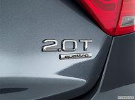 2017 Audi A5 Cabriolet TECHNIK