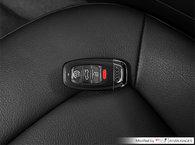 2017 Audi A5 Coupé KOMFORT