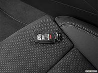 2017 Audi A5 Coupé PROGRESSIV