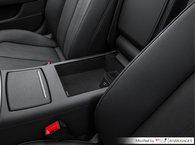 2017 Audi A7 Sportback PROGRESSIV