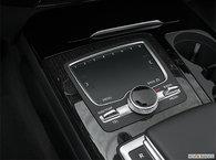 2017 Audi Q7 PROGRESSIV