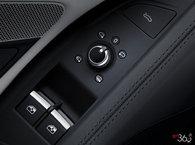 2017 Audi R8 Coupé V10 PLUS