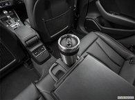2017 Audi S3 Sedan TECHNIK