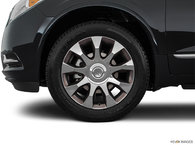 Buick Enclave HAUT DE GAMME 2017