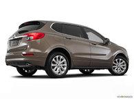 Buick Envision Haut de gamme I 2017