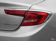 Buick LaCrosse HAUT DE GAMME 2017