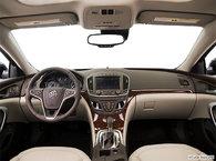 Buick Regal PREMIUM II 2017
