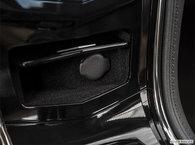 Cadillac ATS Berline TURBO 2017