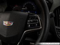 Cadillac ATS Coupé TURBO 2017