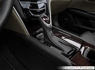Cadillac XTS PLATINUM 2017