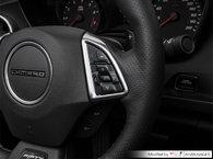 Chevrolet Camaro cabriolet 1LT 2017