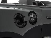 2017 Chevrolet Camaro convertible 2SS