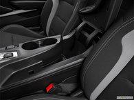 2017 Chevrolet Camaro coupe 1LT