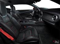 2017 Chevrolet Camaro coupe ZL1