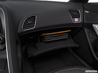 Chevrolet Corvette Cabriolet Stingray 2LT 2017