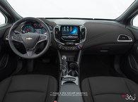 Chevrolet Cruze à Hayon LT 2017