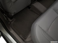 Chevrolet Malibu hybride HYBRIDE 2017