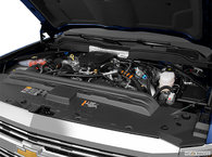 2017 Chevrolet Silverado 3500HD WT