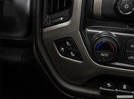 GMC Sierra 2500 HD DENALI 2017