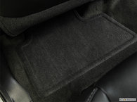 GMC Yukon XL DENALI 2017