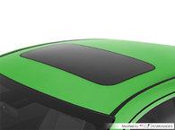 Honda Civic Coupé EX-T HONDA SENSING 2017