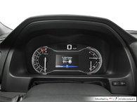 Honda Pilot LX 2017