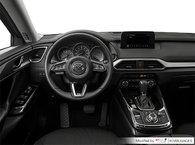 2017 Mazda CX-9 GS