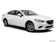 2017  Mazda6 GX