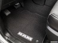 RAM 2500 LARAMIE 2017