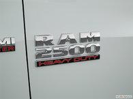 RAM 2500 ST 2017