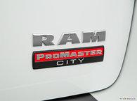 RAM ProMaster City SLT MINIBUS 2017