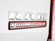 RAM PROMASTER 2500 2017