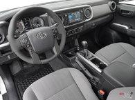 Toyota Tacoma ACCÈS 4X2 2017