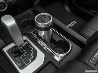 2017 Toyota Tundra 4x4 crewmax limited 5.7L