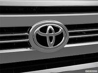 2017 Toyota Tundra 4x4 double cab SR5 plus 5.7L