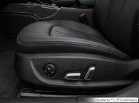 2018 Audi A6 PROGRESSIV
