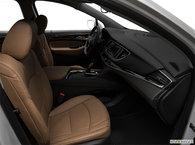 Buick Enclave ESSENCE 2018