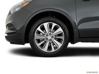 Buick Encore PRIVILÉGIÉ 2018