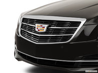 Cadillac ATS Coupé TURBO LUXE 2018