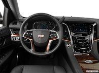 Cadillac Escalade ESV LUXE 2018