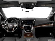 Cadillac Escalade ESV LUXE PREMIUM 2018