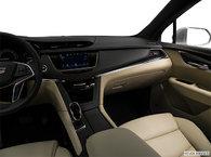 Cadillac XT5 BASE 2018