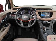 Cadillac XT5 PLATINE 2018