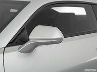 2018 Chevrolet Camaro coupe 2LT