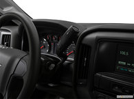 2018 Chevrolet Silverado 2500HD WT