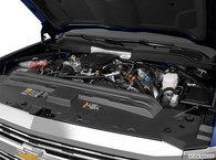 Chevrolet Silverado 3500 HD LT 2018