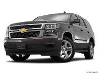 Chevrolet Tahoe LT 2018