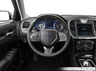 Chrysler 300 LIMITED 2018