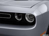Dodge Challenger GT TI 2018
