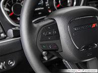Dodge Challenger SXT PLUS 2018